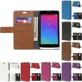 Mobilplånbok LG Spirit