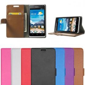 Mobilplånbok Ascend Huawei Y530