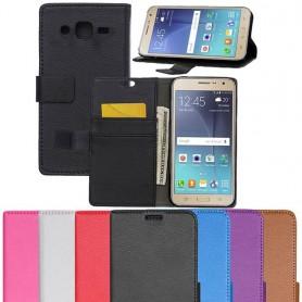 Mobilplånbok Galaxy J2
