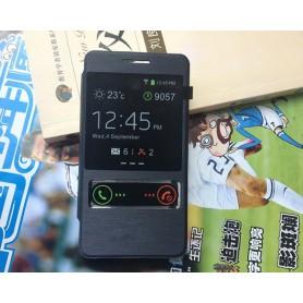 Samsung Galaxy S2 FlipCover...