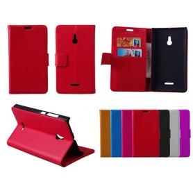 Wallet 2-kort til Nokia XL...