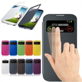 Samsung Galaxy S4 Mini...