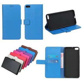 Mobilplånbok HTC ONE X9