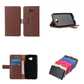 Mobilplånbok LG K5
