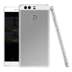 Clear Hard Case Huawei P9
