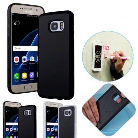 Anti Gravity skal Samsung Galaxy S7