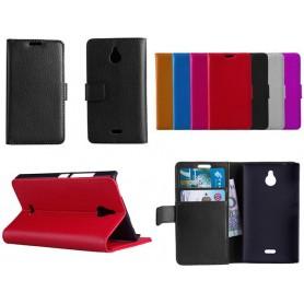 Wallet 2-kort til Nokia X2...