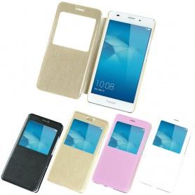Flipcover Huawei Honor 7 Lite