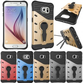Sniper Case Samsung Galaxy S6