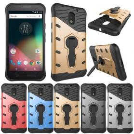 Sniper Case Motorola Moto E3