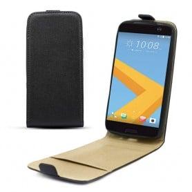 Sligo Flexi FlipCase HTC 10