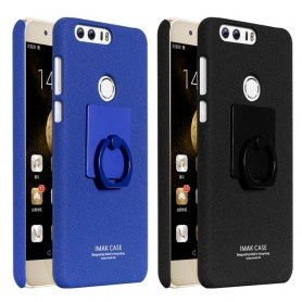 IMAK Ring Case Huawei Honor 8