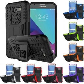 Stöttåligt skal Samsung Galaxy J3 2017