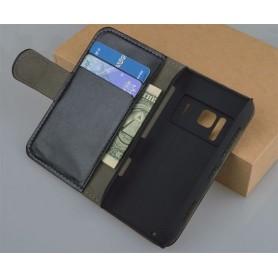 Wallet 2-kort til Nokia N8