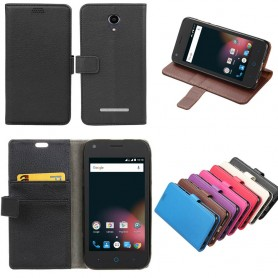 Mobilplånbok ZTE Blade L110