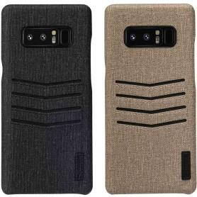 Nillkin Classy kortskal Samsung Galaxy Note 8 mobilskal elegant