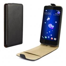 Sligo Flexi FlipCase HTC U11 mobilskal skydd