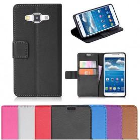 Mobilplånbok Galaxy A3