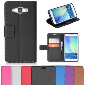 Mobilplånbok Galaxy A5