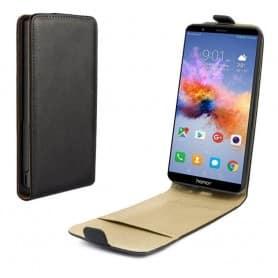 Sligo Flexi FlipCase Huawei Honor 7X mobilskal fodral