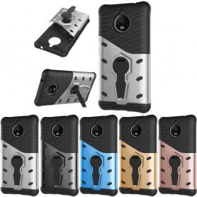 Sniper Case Motorola Moto E4 Plus mobilskal CaseOnline.se