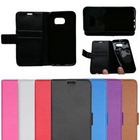Mobilplånbok Galaxy S6