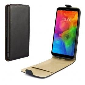 Sligo Flexi FlipCase LG Q7 flipfodral mobilskal