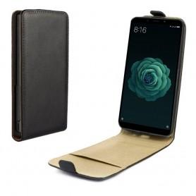 Sligo Flexi FlipCase Xiaomi Mi A2 mobilskal flipfodral