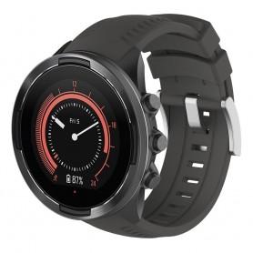 Sport Armband till Suunto 9 Baro - Grå