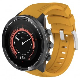 Sport Armband till Suunto 9 Baro - Orange
