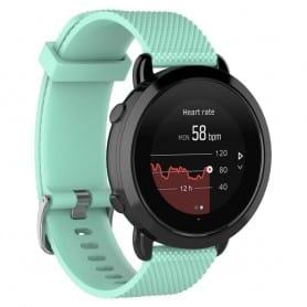 Sport Armband till Suunto 3 Fitness - Mint