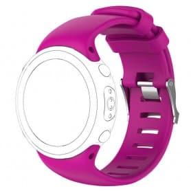 Sport Armband till Suunto D4 / D4i Novo - Rosa