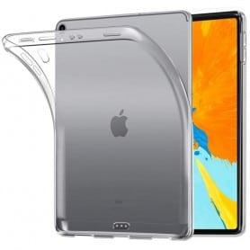 """Silikon skal Transparent Apple iPad Pro 11"""" (2018)"""