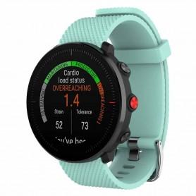 Sport Armband till Polar Vantage M - Mint