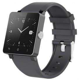 Sport Armband till Sony SmartWatch 2 SW2 - Grå