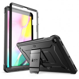 "SUPCASE Unicorn Beetle Pro Samsung Galaxy Tab S5e 10.5"""