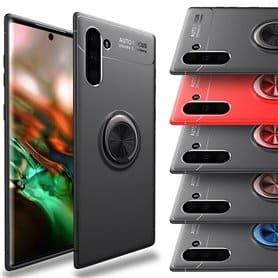 Slim Ring Case Samsung Galaxy Note 10 (SM-N970F)