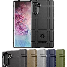 Rugged Shield skal Samsung Galaxy Note 10  (SM-N970F)