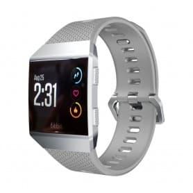 Sport Armbånd Fitbit Ionic...