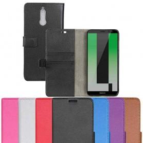 Wallet 2-kort til Huawei...