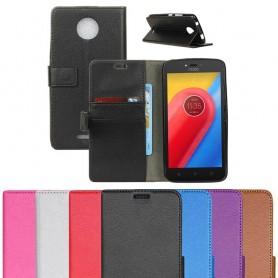 Wallet 2-kort Motorola Moto...
