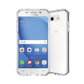 Shockproof silikone cover...