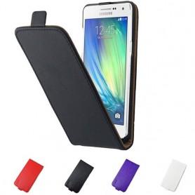 Sligo FlipCase Galaxy A5