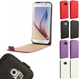 Sligo FlipCase Galaxy S6