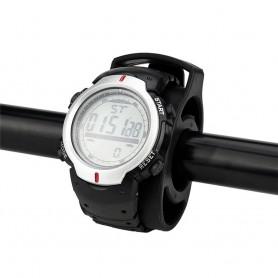 Universal Smartwatch beslag...