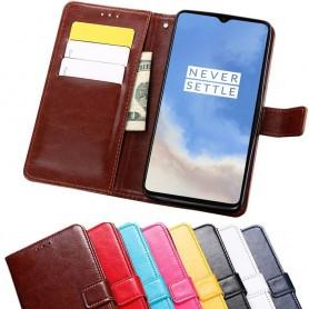 Wallet 3-kort til OnePlus...
