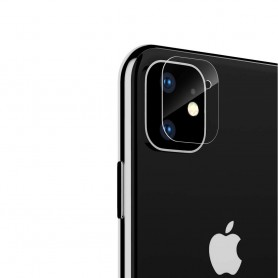 "Apple iPhone 11 (6,1 "") -..."