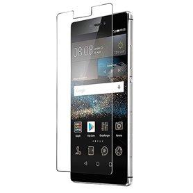 Skärmskydd av härdat glas Huawei P8