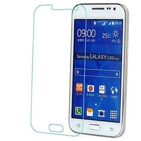 Skärmskydd av härdat glas Galaxy Core Prime