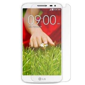 Skärmskydd av härdat glas LG G2 Mini displayskydd